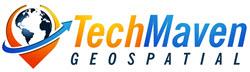 Tech Maven Geospatial