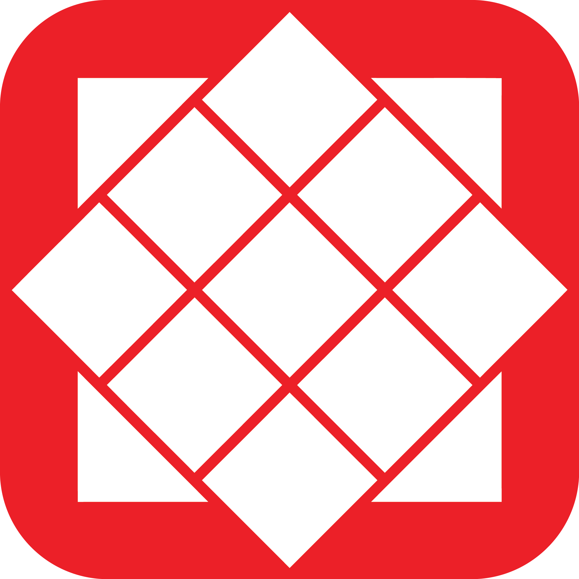 Portable Tile Map Server